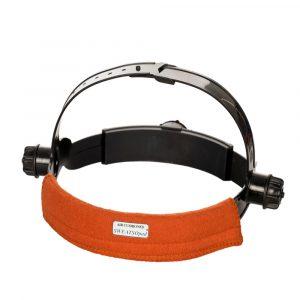Weldas 20-3100V spužvica za masku