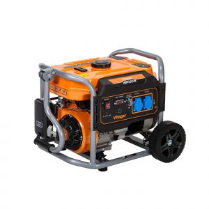 Generator Villager VGP 3300 S