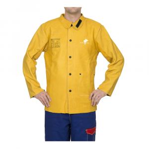 Weldas 44-5530XL jakna