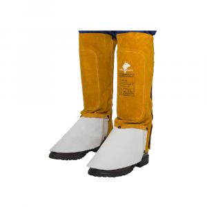 Štitnici za noge Weldas 44-2114