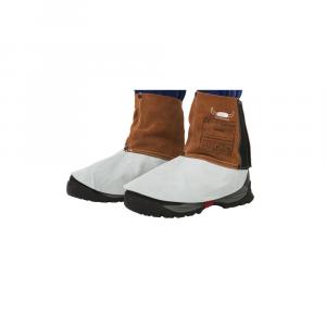 Štitnici za noge Weldas 44-7106