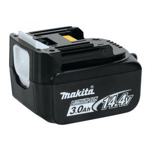 Akumulator Makita BL1430 14,4 V