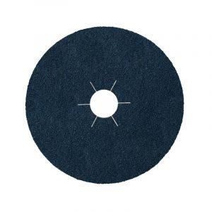Fiber disk Klingspor CS 565 115 × 22.2 / 36