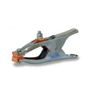 Stezaljka za masu Rhinoweld GC09-300
