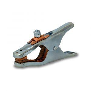 Stezaljka za masu Rhinoweld GC10-500