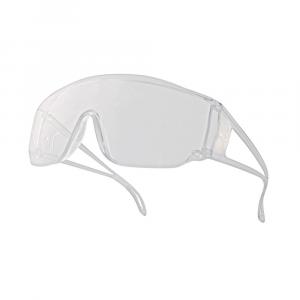 Prozirne naočale PITON2
