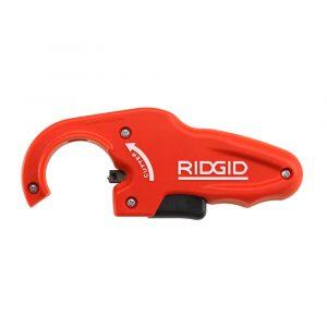 Rezač plastičnih cijevi RIDGID P-TEC 40868 50mm