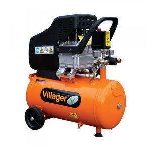 Kompresor Villager VAT 24 L