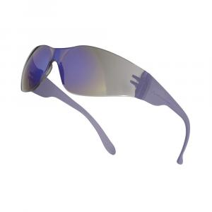 Naočale BRAVA2 flash