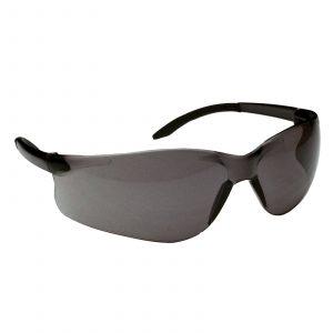 Polikarbonatne zaštitne sunčane naočale SOFTILUX