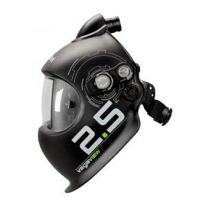 Optrel vegaview 2.5 PAPR - Maska za zavarivanje