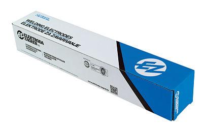 ELEKTRODA EZ-55B Mo 3,2*350/3,9 kg
