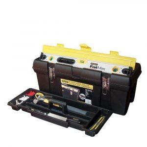 Kutija za alat Stanley Professional