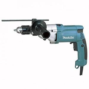 Bušilica vibracijska Makita HP2050H