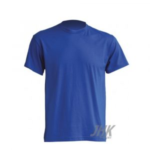 Majica kratki rukav - TSRA150 (razne boje)