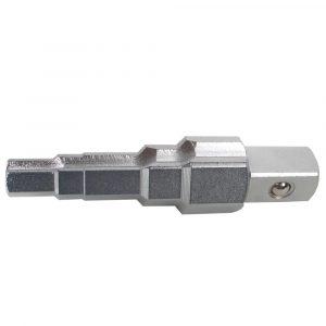 Ključ za radijatore stepenasti BGS 1461