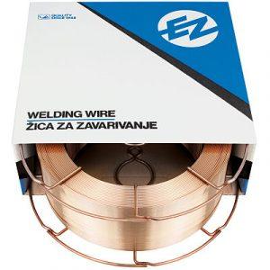 ŽICA EZ-SG Mo 1,2 /15kg