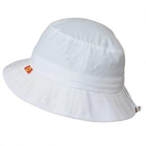 Šešir bijeli - UV BASIC