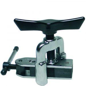Alat za pertlanje cijevi BGS 4-16mm
