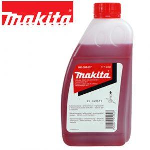 Ulje za 2-taktne motore Makita