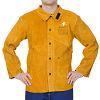 Weldas 44-2530XXL/P jakna
