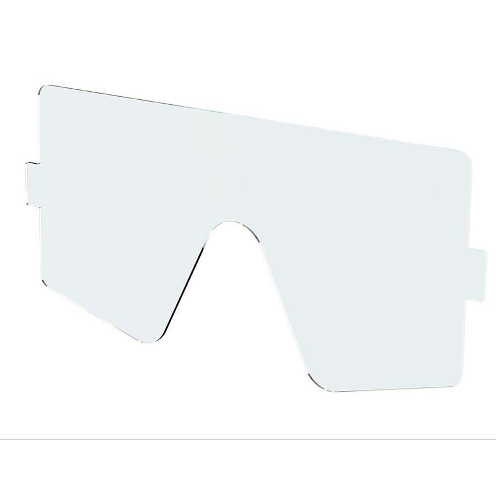 Unutarnja zaštitna leća za masku Panoramaxx