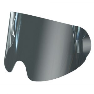 Prednja zaštitna leća za masku Optrel Panoramaxx