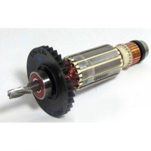 Rotor Makita brusilice 9565