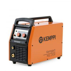 Kemppi KempactMIG 2530/400V