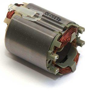 Stator Makita HP2070