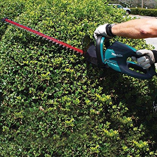 Električne škare za živicu Makita UH6570