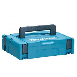 Kofer Makita MAKPAC 1