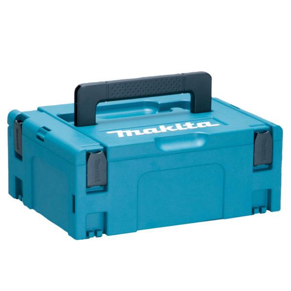 Kofer Makita MAKPAC 2