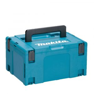 Kofer Makita MAKPAC 3
