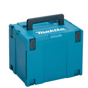 Kofer Makita MAKPAC 4