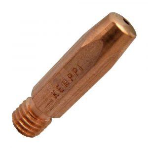 Kontaktna provodnica Kemppi M8 - MMT/PMT