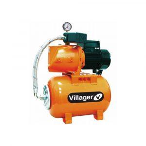 Hidropak Villager VGP 1300
