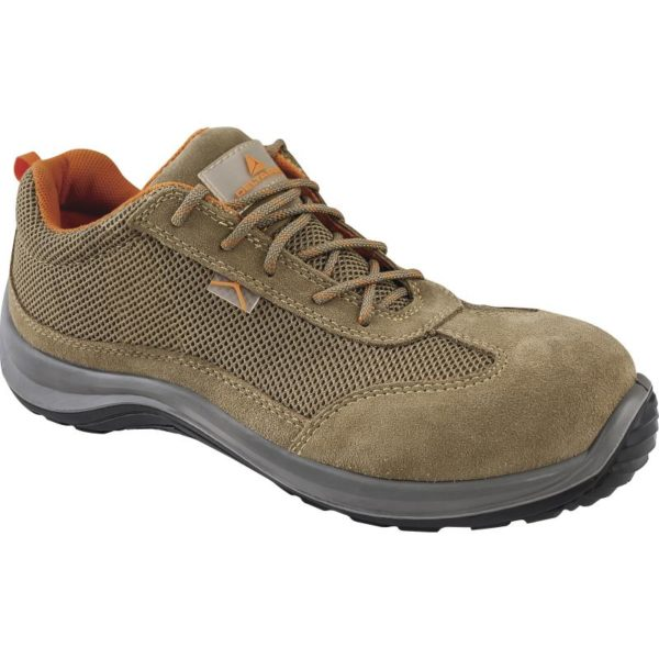 Cipela zaštitna ASTI SP1 Bež