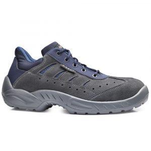 Cipela zaštitna niska COLOSSEUM S1P SRC