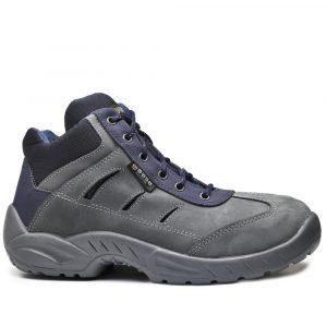 Cipela zaštitna niska GREENWICH S3