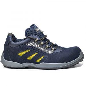 Cipela zaštitna niska FRISBEE S1P SRC ESD