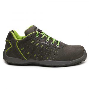 Cipela zaštitna niska ACE S1P SRC