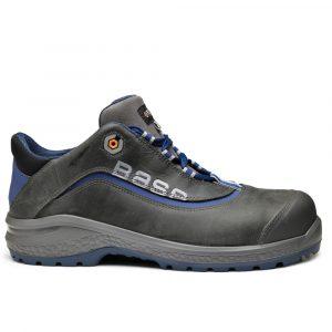 Cipela zaštitna niska BE JOY TOP S3