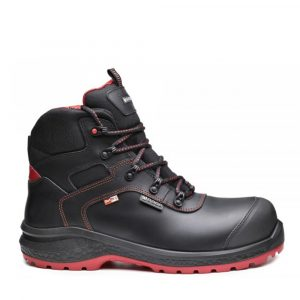 Cipela zaštitna visoka BE-DRY MID