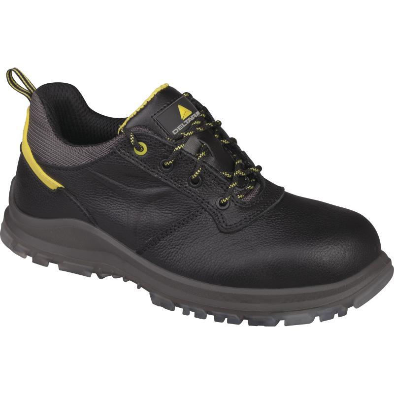 Cipela zaštitna CARAVELLE S3 SRC