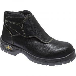 Cipela radna COBRA 3 S3 SRC