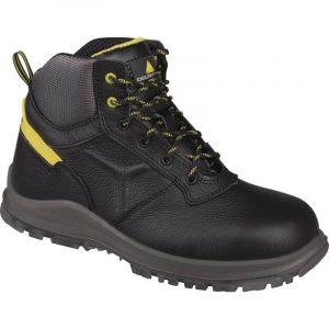 Cipela zaštitna CONCORDE S3 SRC