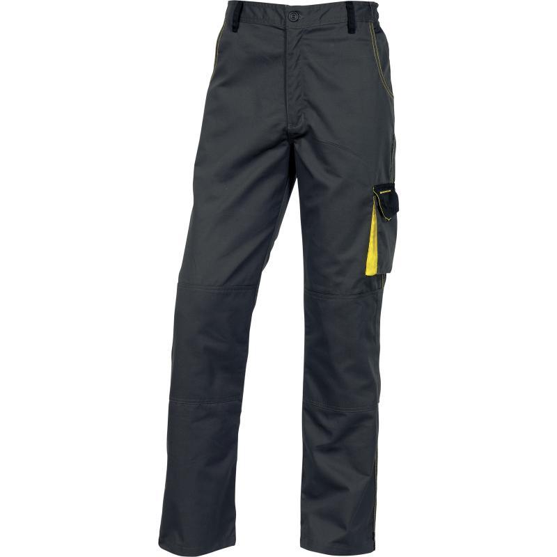Radne hlače DMPAN