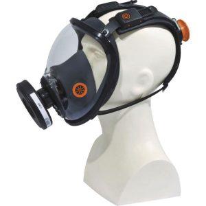 Maska M9200 - ROTOR GALAXY