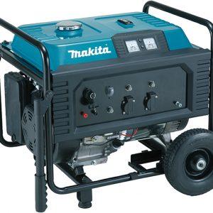 Generator Makita EG5550A